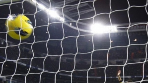 Испанските клубове съкратиха драстично задълженията си към държавната хазна