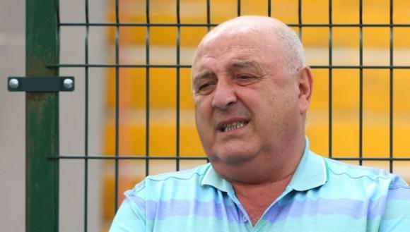 Стефанов разкри неща от кухнята на националния, за които България шушука,...