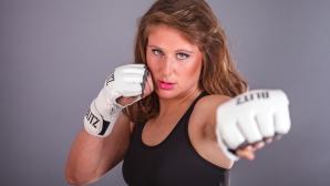 Зрелищен женски бой и сексапил ще взривят Пловдив на 19-ти ноември