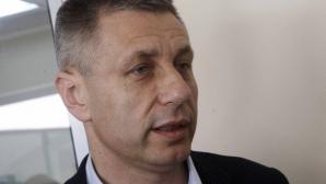 Радо Стойчев сред официалните кандидати за селекционер на Полша