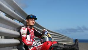 Някой се завръща в MotoGP догодина. Кой?