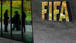 ФИФА започва разследване срещу феновете на Косово и Хърватия