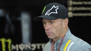 Ранди Мамола: Маркес ще доминира в MotoGP, както Роси го направи