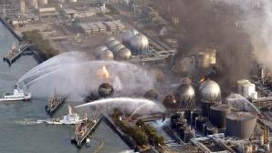Фукушима може да приеме стартове от олимпиадата през 2020