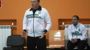 Петър Мечкаров: Трябва да променим доста неща, за да сме конкурентноспособни (ВИДЕО)