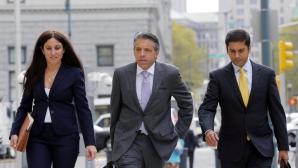 Бизнесмен от Флорида се призна за виновен по случая с корупция във ФИФА