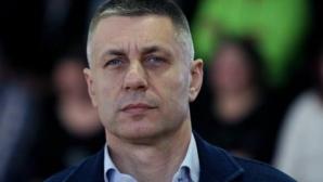 Полски звезди искат Радо Стойчев