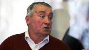 Димитър Каров: Провинциалните отбори показват прогрес