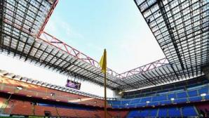 Ювентус носи рекордна печалба на Милан