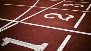 Дряново прие 220 бегачи от 30 клуба за лекоатлетическо състезание