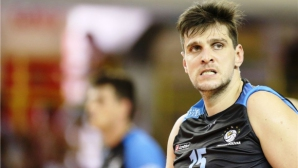 Алексиев не успя да помогне на Боливар да се класира за финала на световното клубно