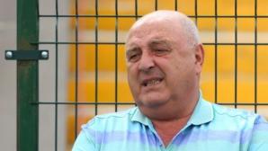 Стефанов разкри неща от кухнята на националния, за които България шушука, но никой не смее да каже