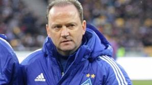 """Игор Беланов: Стоичков имаше """"футболна наглост"""", без която не може да стъпиш на върха"""