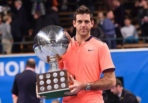 Най-странните трофеи в спорта