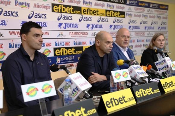 72 отбора и 1500 деца във втория сезон на Скаут лигата по волейбол (ВИДЕО + ГАЛЕРИЯ)