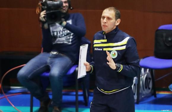 Миро Живков най-скандален