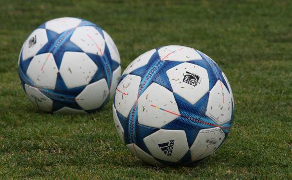 Аматьорският национален отбор на България разби Сан Марино