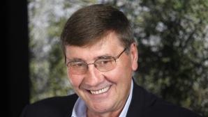 Георги Глушков: Младите трябва да имат хъс, за да пробият в големия спорт (ВИДЕО)