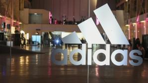 """""""Адидас"""" спира финансовата помощ за антидопинговата агенция в Германия"""