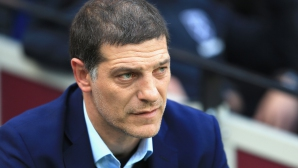 Билич хвърля най-доброто срещу Челси