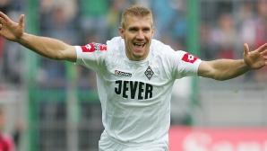 Бивш играч от Бундеслигата осъден на 9 години затвор заради наркотрафик