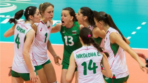България срещу Турция, Румъния, Швейцария, Черна гора и Косово в квалификациите за Мондиал 2018
