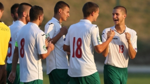 Тестовете приключиха: ето защо България вече не изкарва играчи като Стоичков, Балъков, Бербатов