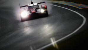 """Audi приключват с """"Льо Ман"""", разберете защо"""