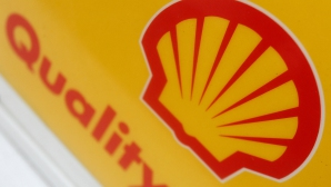 Shell с нови, по-силни връзки в MotoGP