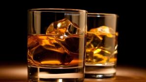 Какво да опиташ на Whiskey Fest Sofia 2016