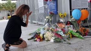 Разследващи: Употреба на алкохол е довела до смъртта на Хосе Фернандес