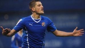 Футболист на Ивайло Петев се защити лично в КАС по обвинения в употреба на допинг