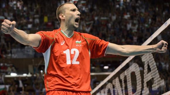 Световната лига се завръща във Варна