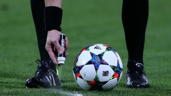 Резултат с изображение за футболна игра