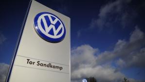 """Volkswagen не преодоляха """"Дизелгейт"""", приключват с WRC и започват е-развитие"""