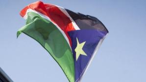 Един загина, а шестима са ранени при нападение над футболен отбор в Южен Судан
