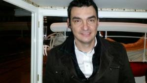 Владо Николов критикува  организацията в Полша