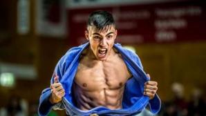 Денислав Иванов отново шампион в австрийската Бундеслига