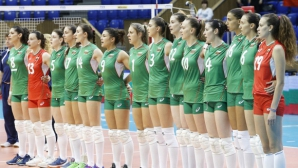 Тежък жребий за България за Евроволей 2017 (видео)