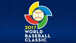 Световната класика '17 започва с Корея - Израел