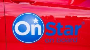 Opel OnStar изгря и в България - ето всичко, което трябва да знаете за системата