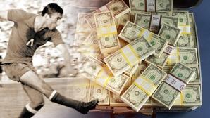 """""""От скрина"""": Отварят куфарче с $200 000 пред 16-годишния Георги Соколов"""