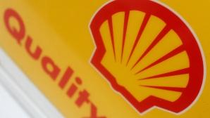 Shell насърчава добрите практики за контрол на скоростта на пътя