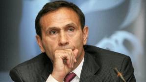 Шефът на унгарското плуване хвърли оставка