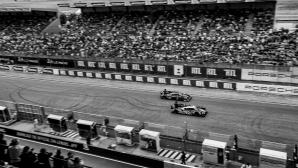 """Ф1 успя да избегне дублирането с """"Льо Ман"""", вижте календара на WEC"""