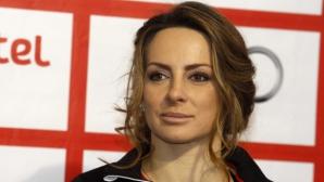 Александра Жекова: Основните ми приоритети са стартовете в Банско и Световното (видео)