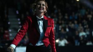 Илиана Раева: Хейтърите ме забавляват!