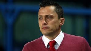 Христо Янев: Трябва да започнем да печелим точки