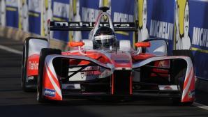 Проблемът между Формула Е и WEC се задълбочава
