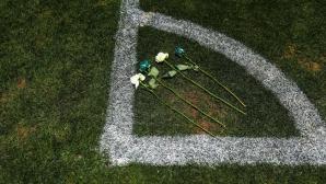 """Светът """"замлъква"""" в памет на трагедията на Чапекоензе"""